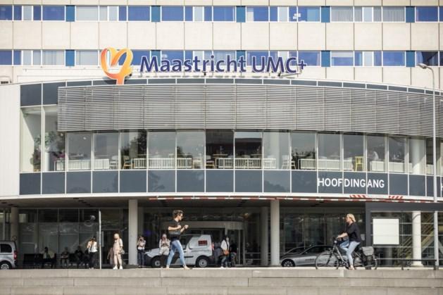 Maastricht UMC zoekt naar beste behandeling hardnekkige aambeien