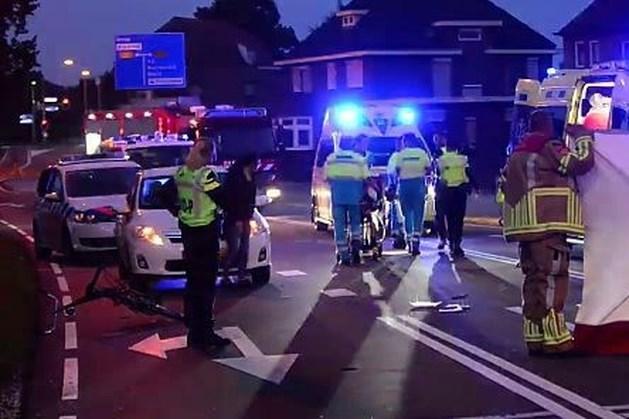 Automobilist dodelijk ongeval Fran (18) uit Ell op vrije voeten