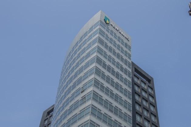 ABN AMRO stopt met reclame op basis van bankgegevens