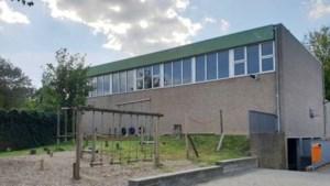 Gymzaal Ubachsberg tegen de vlakte, grote kans op woningbouw