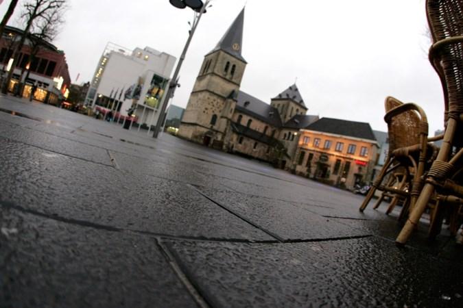 Vrije sluitingstijden in Heerlense kroegen: horeca en politie positief, omwonenden kritisch