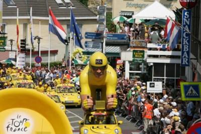 Hoe wordt Limburg de innovatiefste, attractiefste en sportiefste provincie van het land?