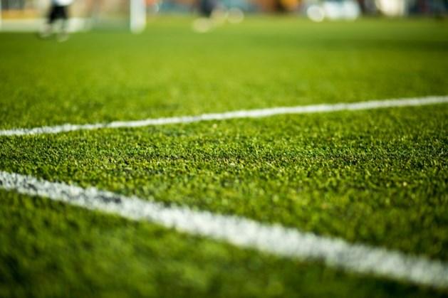 Limburgse clubs in actie in landelijke KNVB-beker
