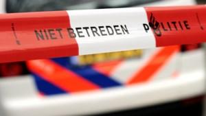 Wilhelminabrug Maastricht afgesloten na vondst explosief