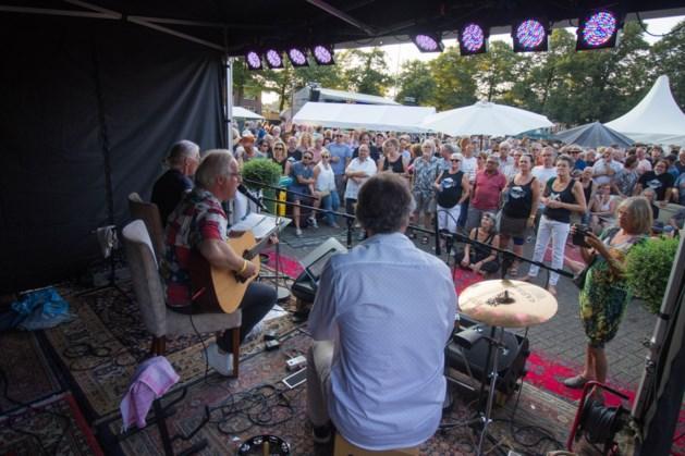 BlïerOck blikt terug op Woodstock