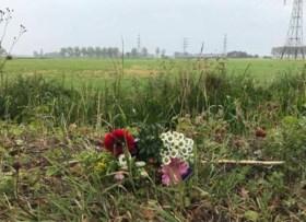 Gevonden lichaam is van vermiste vrouw (18) uit Epe, geen misdrijf maar val van fiets