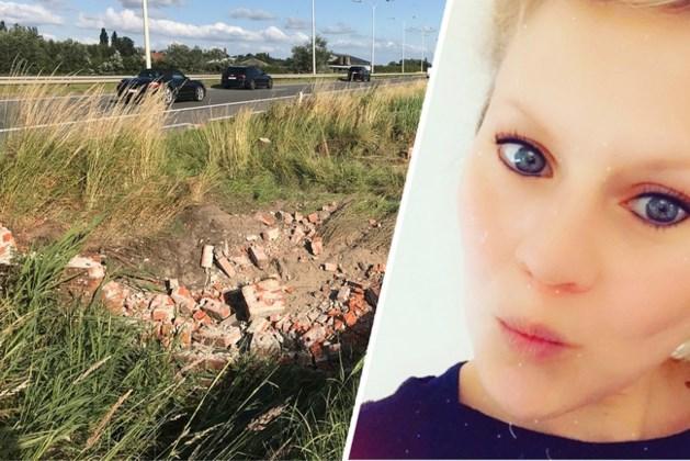 Zoë (29) sterft in auto bij beschonken vriend: 'Ik neem hem niks kwalijk. Hij maakte haar net weer gelukkig'