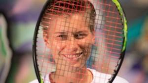 Demi Schuurs naar kwartfinales vrouwendubbelspel