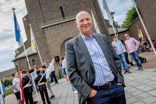 'Een typisch Limburg dorp met een rijk sociaal en kerkelijk leven'