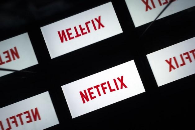 Netflixen in Eerste Kamer kost parlementariër de kop: 'Een grote fout'