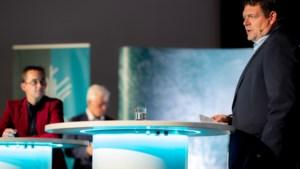 Politiek in 'fusiedorp' Beekdaelen maakt nog niet bepaald een eensgezinde indruk