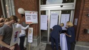 Heerlens zorgklooster Huize de Berg failliet verklaard