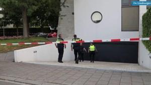 Miljonair Benoit Wesly vastgebonden bij woningoverval