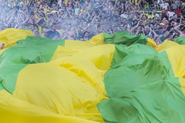 Fortuna-supporters geweerd bij oefenduel tegen Leverkusen