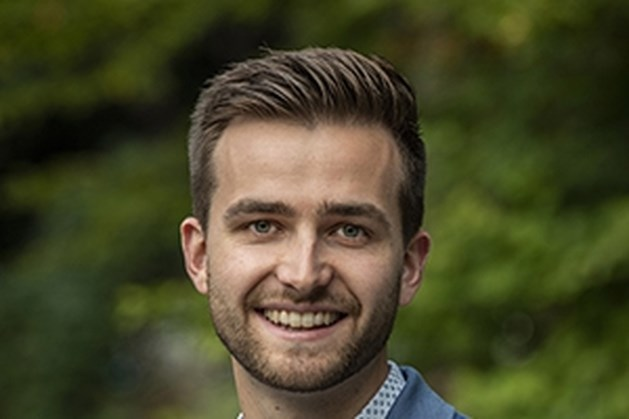 Vragen VVD over buitenlandse dienstreizen college Peel en Maas
