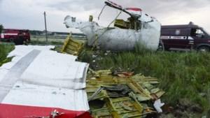 Oekraïne en Canada sluiten zich aan bij MH17-procedure tegen Rusland