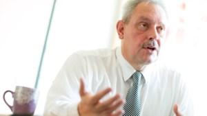 Stadspartij: 'Overloper SP moet opstappen'