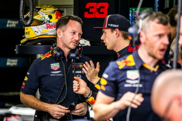 'Verstappen gegroeid sinds vertrek Ricciardo'