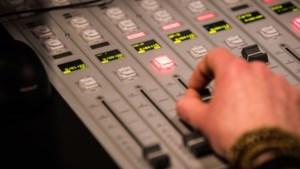 Echt-Susteren wil zelf radiostudio inrichten