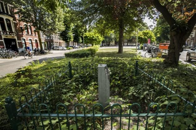 Gemeente Maastricht doet aangifte van diefstal standbeeld Bèrke