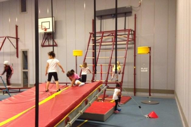 Kennismaken met sporten in Weert met 'Sport na School'