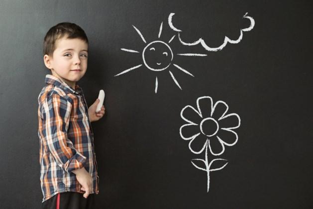 Startklassen beperken instroom speciaal onderwijs