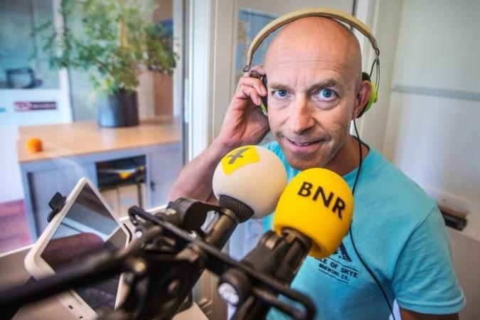 Filelezer René Passet stopt: 'Iedereen gaat op de rem voor opblaasbaar blik langs A2'
