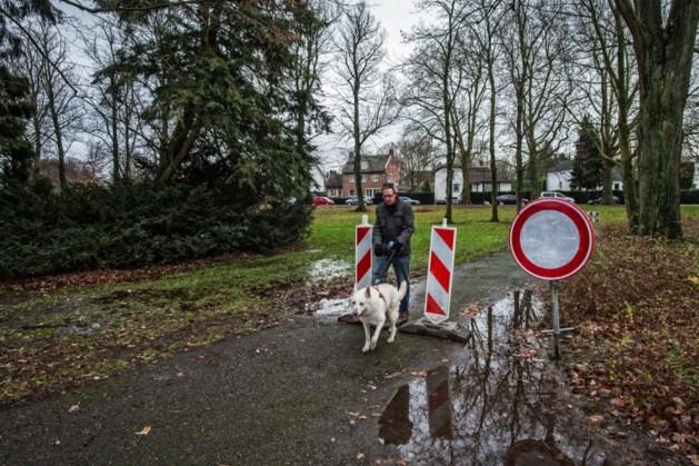 Zorgen om overlast stadsparken in Sittard-Geleen