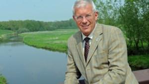Gennep krijgt in september waarnemend burgemeester