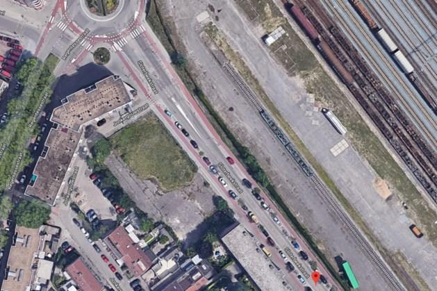 Op plek M&M-gebouw in Venlo komen bijna dertig appartementen