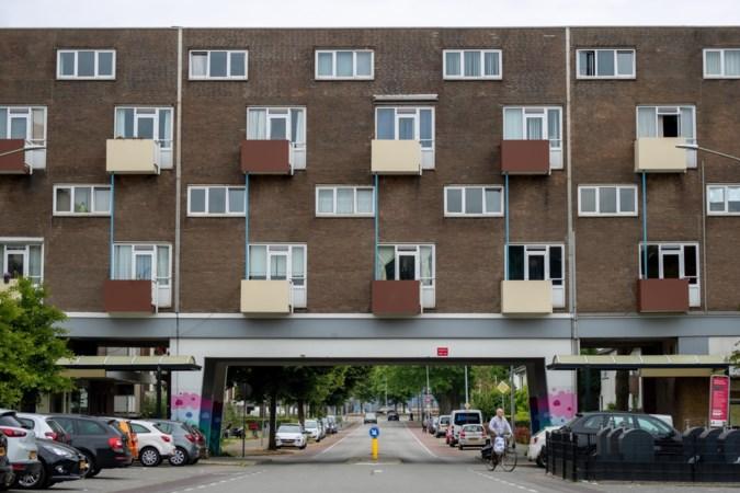 Winkeliers in Maastrichtse wijk Pottenberg verbijsterd: 'Zonder ons wordt dit een gettowijk'