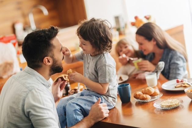 Kind mag straks vier ouders hebben