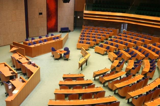 Relatie Nederlander-overheid krijgt een zes