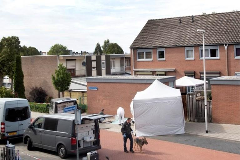 'Verdachte dodelijke steekpartij Kerkrade doodde eerder een man in 1994'