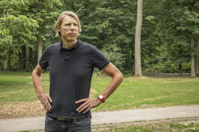Onderzoek toont aan: Heerlens festival Daddy Cool niet schuldig aan dood hertjes in Aambos