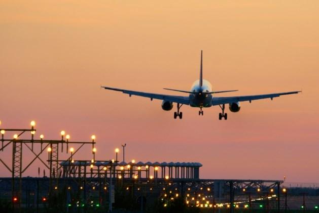 Ook vergoeding bij vluchtvertraging buiten EU