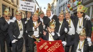Crisis Sittards carnaval compleet: organisaties breken met stadsvereniging De Marotte