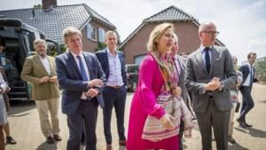 Hoe kan Limburg zich beschermen tegen hoogwater van de Maas?
