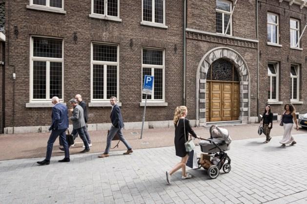 'Bisdom moet verkoop of verhuur van bisschopshuis Roermond overwegen'