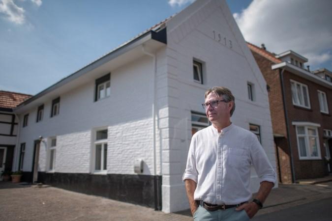 Genhoutse woning op slot na wietvondst: 'Nu worden we ook nog door de overheid aan de schandpaal genageld'