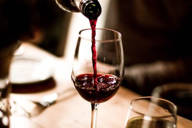 Rechter moet oordelen over vergunning voor Roermondse koffie- en wijnbar