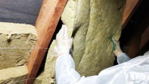Nieuw energielabel voor huizen roept felle reacties op
