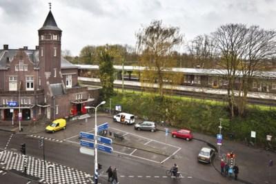 'Busdienst efficiënter': spoorlijn Weert-Hamont op losse schroeven