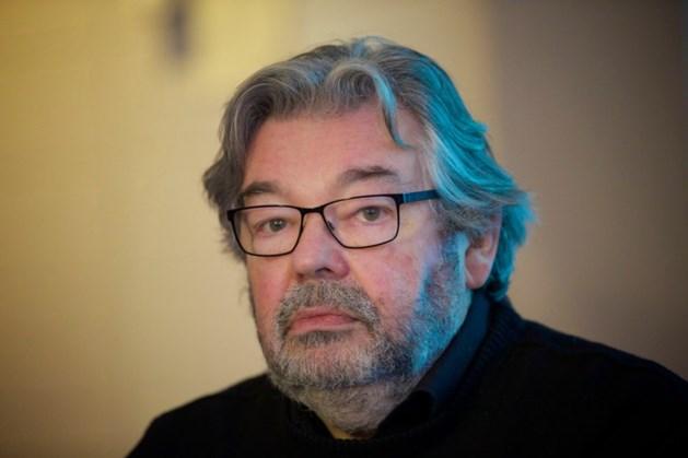 De Slimste Mens begint weer: Maarten van Rossem weigerde filmrol als seksprofessor