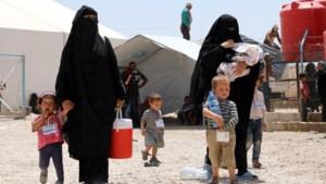 Speciale opvang voor 'gevaarlijke' jihadkinderen bij terugkeer in Nederland