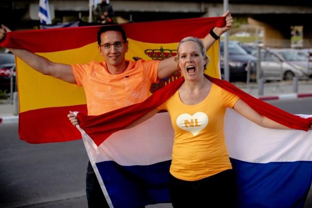 Maastricht wil elke wijk van de stad bij het Eurovisie Songfestival betrekken