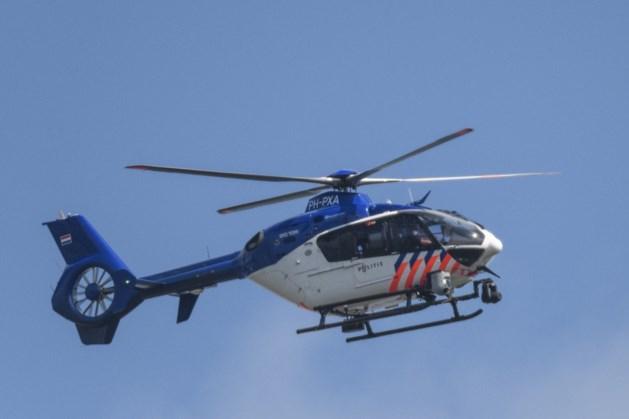 Vijf mannen aangehouden in Brunssum na plofkraak in Aken