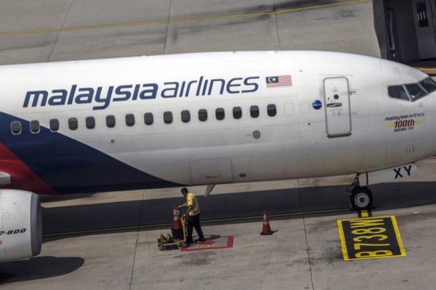 Franse onderzoekers verdenken piloot rampvlucht MH370: Had controle tot aan crash