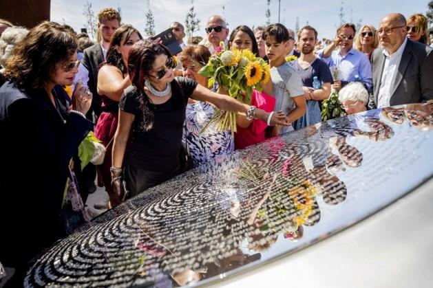 Tientallen nabestaanden MH17 willen inspreken tijdens rechtszaak