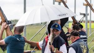 OLS 2020 zeker in Nederland; alle Belgische schutterijen uit de race